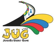 JUG_logo