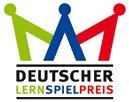 deutscherlernspielpreis