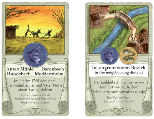 Cards_Schinderhannes