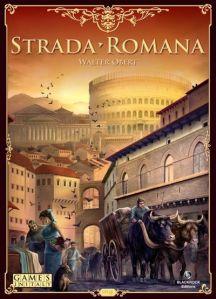 strada_romana
