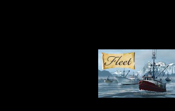 Sint_Fleet