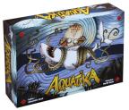 aquatika-2016-photo-boite
