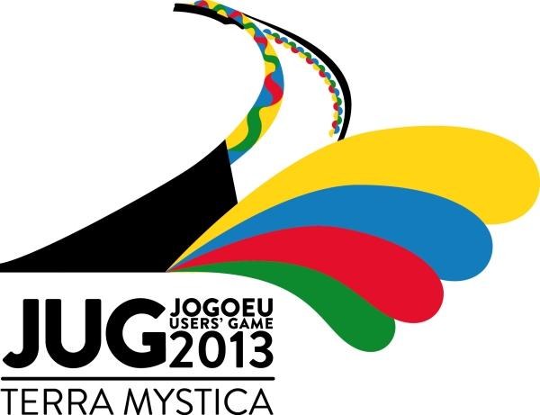 JUG 2013 Terra Mystica