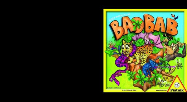 Sint_Baobab