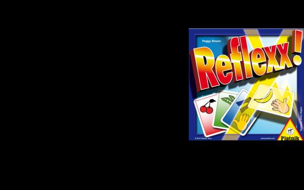 Sint-Reflexx