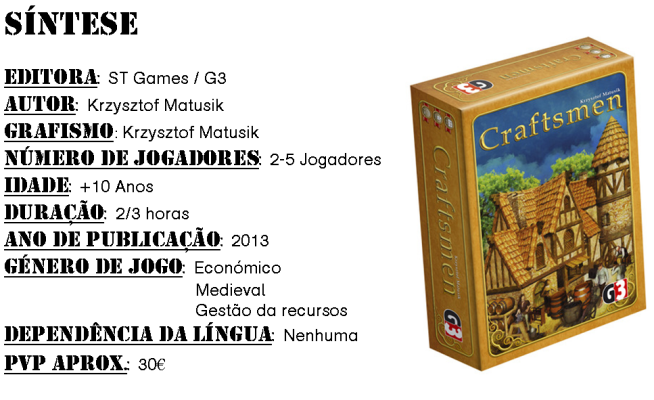 Sint_Craft