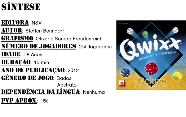 Sint_Qwixx