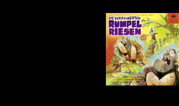 Sint_Rumpel