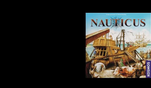 Sint-Naut