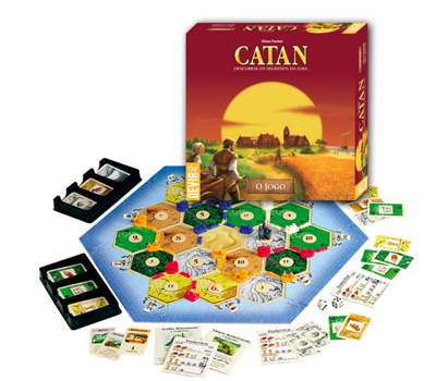 catan2