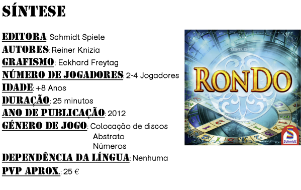 Sint-Rondo