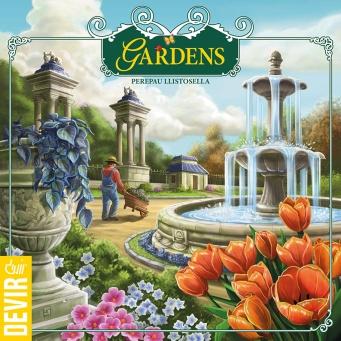TopBox_Gardens_final