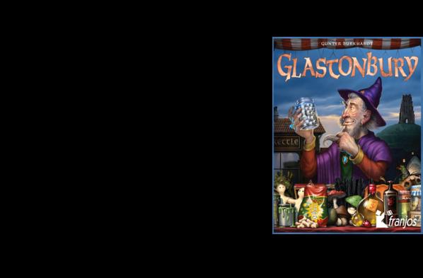 Sint-Glaston