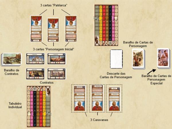 Image Kashgar rulebook (modified)