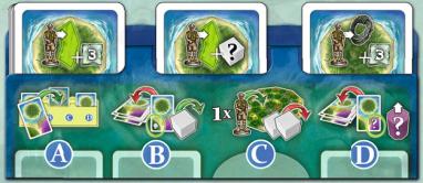Image - La Isla rulebook