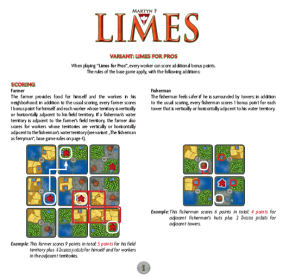 LimesP1