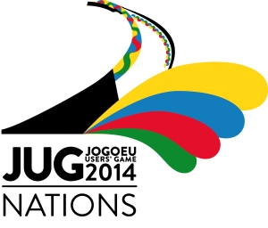JUG 2014 nations