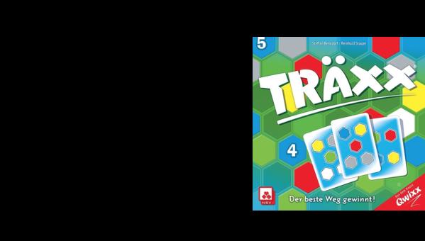 Sint-Traxx