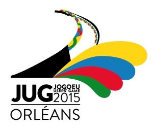 JUG 2015 orleans-01
