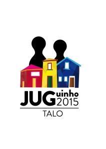 juguinho2015-01