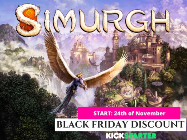 simurgh-black-friday