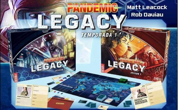 legacyDEVIR