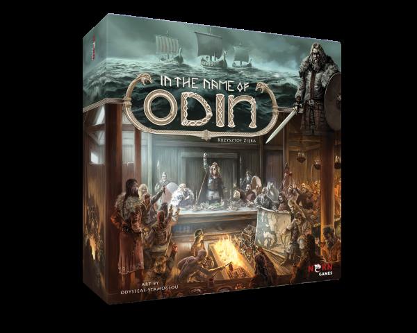odin_box_3d