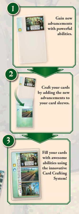 card_crafting_system-1-420x1125