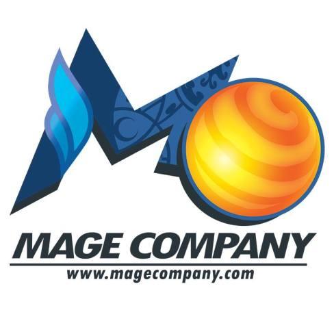 mage-company