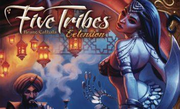 five_tribes_les_voleurs_de_naqala_news-353x213