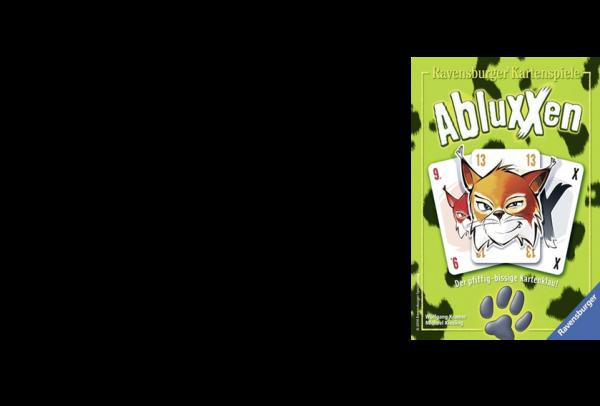 Ablx-Sint
