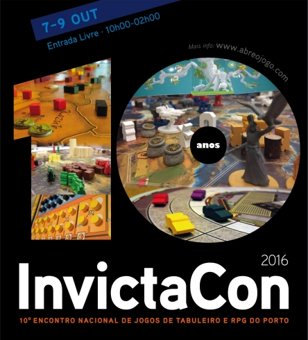 2015InvictaCon5