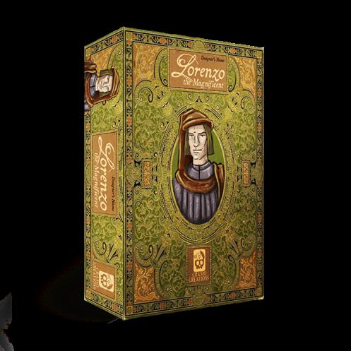 3d-scatola-lorenzo-sito-2