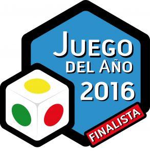jda-2016-logo-finalista-293x300