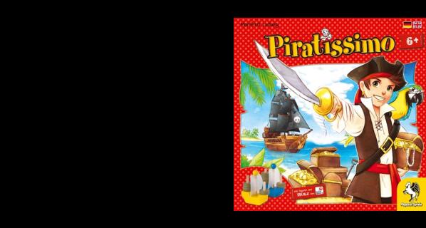 sint-pirat