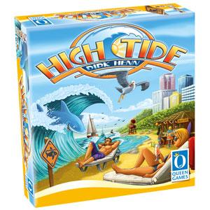 high_tide-3d