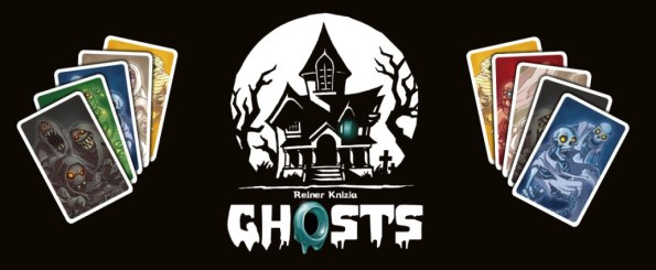 slide_ghosts