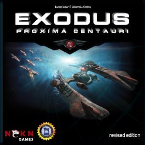 box_front-300x300