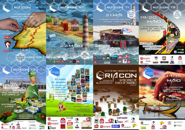 MosaicoCARTAZES_RiaCON_09-16