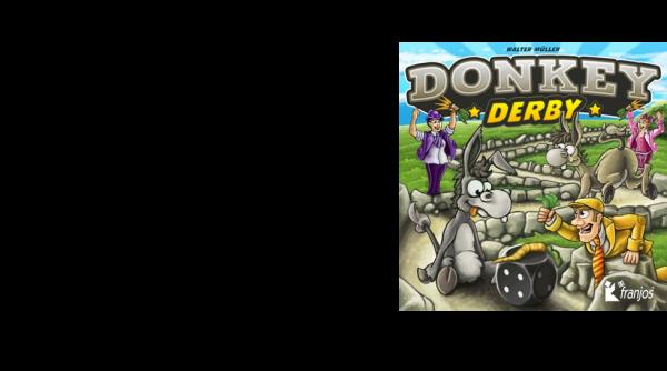 DD-Sint