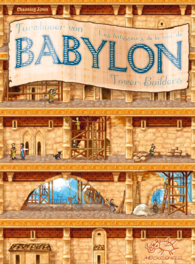 babylon_box_front