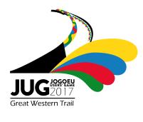 JUG 2017