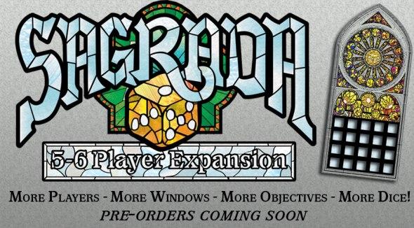 sa02-sagrada-56-expansion-teaser-hero