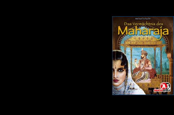 Sint-Maharaja