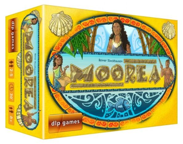 moorea-box-ansicht-1