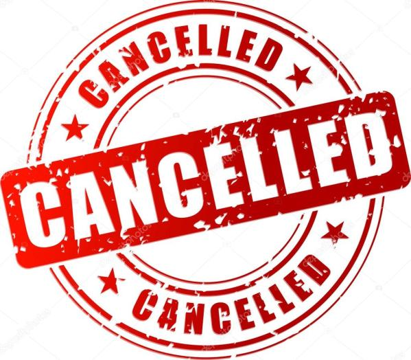 depositphotos_47993787-stock-illustration-vector-cancelled-stamp