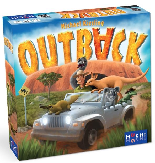outback_a_box_montage_300dpi.jpg