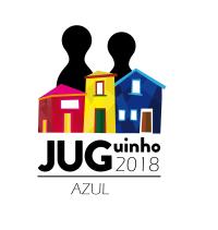JUG 2018-Azul
