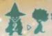 spell2