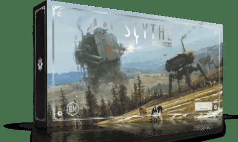 scythe_metal_mechs_box_render_large.png